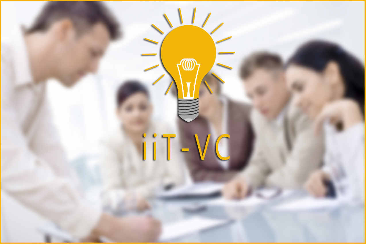 Ideation & innovation for Technological Value Creation